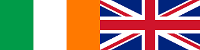 Ireland / United Kingdom